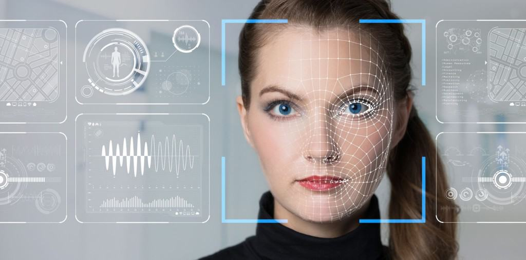 Facial recognition tech could reinvent theme parks