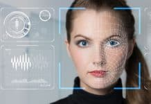 AV experiences after COVID-19 could reply on facial recognition to avoid contamination