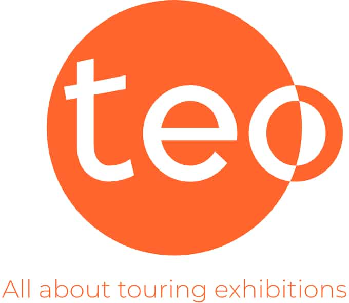 TEO, Touring Exhibitions Organisation