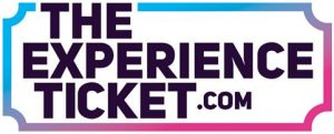 The Experience Ticket.com