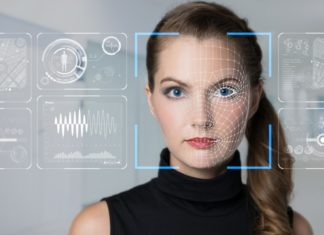 Facial Recognition Mad Systems