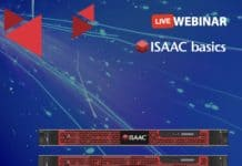 ISAAC Basics Webinar 2 Smart Monkeys