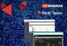 ISAAC Basics Webinar 3 Smart Monkeys
