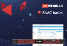 ISAAC Basics Webinar 1 Smart Monkeys