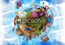 Picsolve enters administration