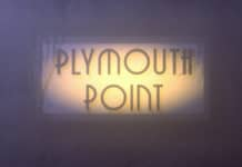 Plymouth Point Swamp Motel