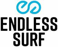 Endless Surf WhiteWater