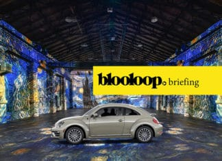 attractions news blooloop briefing van gogh by car
