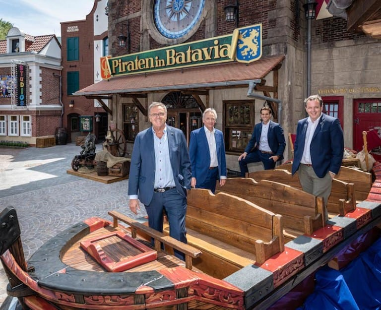 europa-park reopening