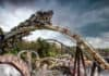 Nemesis alton towers favourite themed entertainment soundtracks