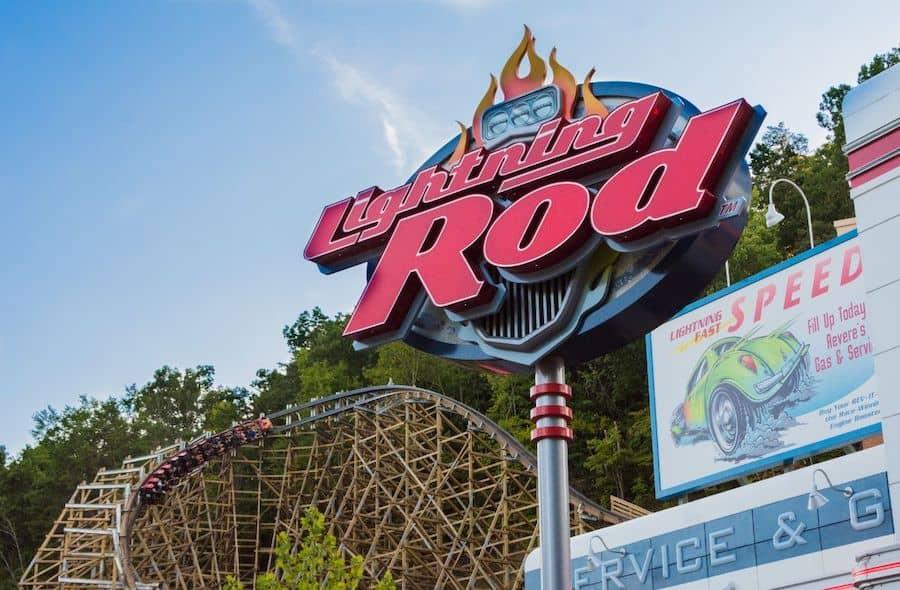 Dollywood--Lightning-Rod
