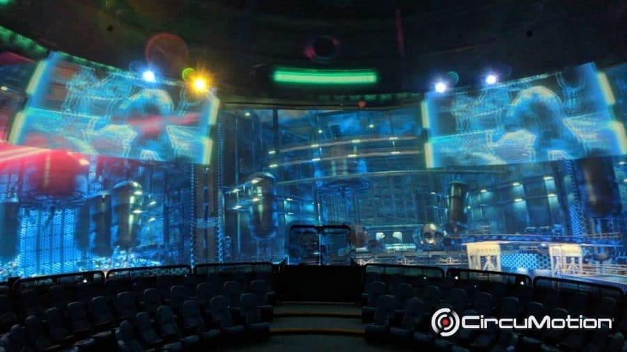 IMG-Dubai Hulk-Epsilon-Base-Cicrumotion-Theater animation themed entertainment