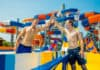 Polin Fully 6 WhiteWater World