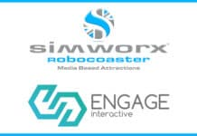 Simworx Engage Interactive
