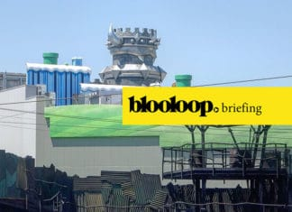 attractions news blooloop briefing super nintendo world universal japan
