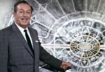 what would walt disney do