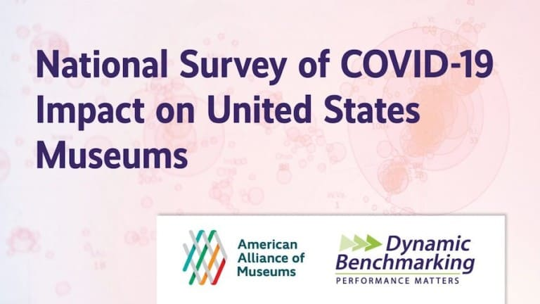 Survey-Results-AAM COVID-19