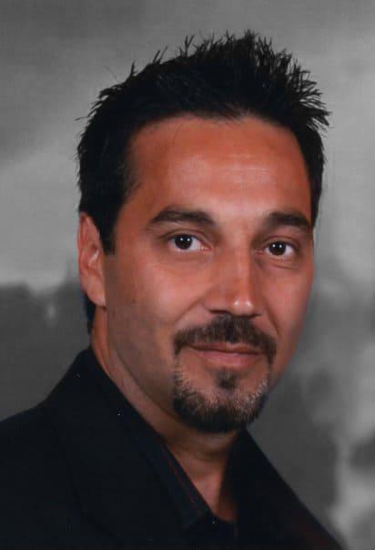 Tony Miceli PGAV Destinations