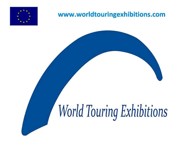 World Touring Exhibitions