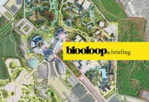 attractions news london resort blooloop briefing
