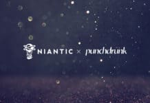 Punchdrunk and Niantic partner on interactive experiences