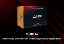 Powersoft transforms the entertainment experience with MeMo