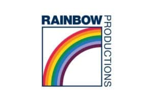 Rainbox Productions logo