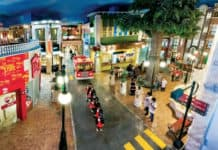 KidZania reopening more global attractions in Dubai, Dallas, Moscow