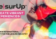 More details announced ahead of MAPIC 2020 & LeisurUp