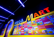 Meow Wolf opening Omega Mart grocery store in Las Vegas