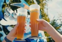SeaWorld's Craft Beer Festival returns with limited capacity