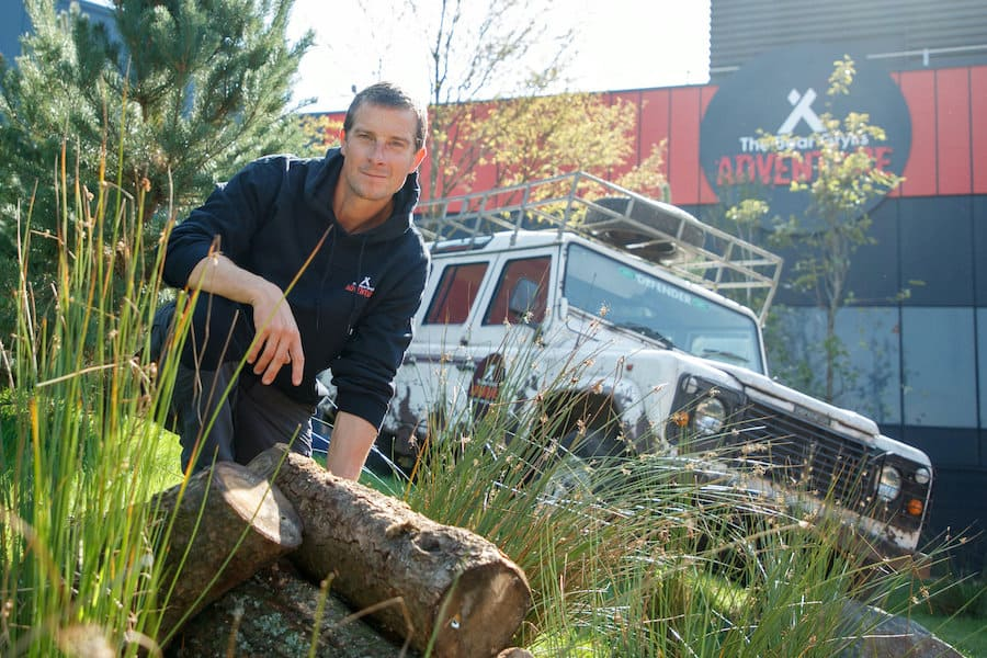 Bear-Grylls-Adventure-birmingham