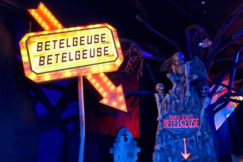 Beetlejuice-Room-Tribute-Store-Universal-Orlando