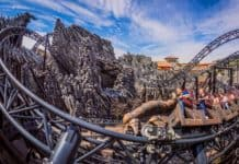 Phantasialand_Klugheim top theme parks europe