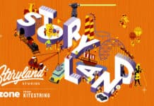 Storyland Studios continues to grow with expert new hires