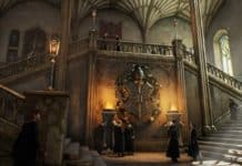 Harry Potter open-world game Hogwarts Legacy coming in 2021