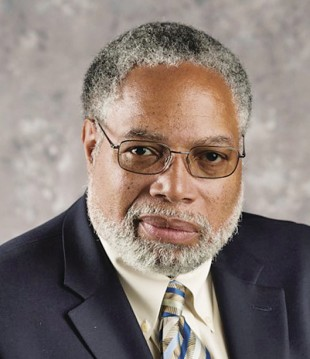 lonnie bunch The Smithsonian institution Museum Influencer Blooloop