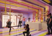 Sweet Space Museum set to open in Madrid on October 10