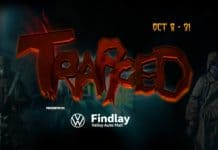 trapped hallowheels