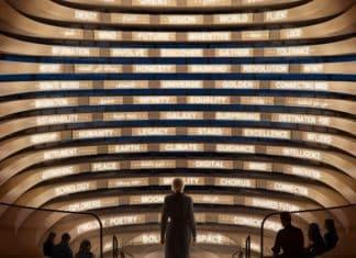uk pavilion expo 2020 dubai