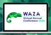 waza virtual annual conference