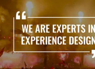 Leisure Expert Group new website
