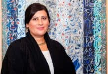 Sharjah Museums Director says COVID-19 will force cultural institutions to rethink visitor participation