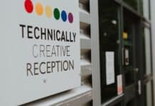 Technically Creative HQ