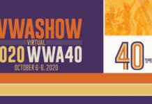 World Waterpark Association celebrates successful WWA40 Virtual Show