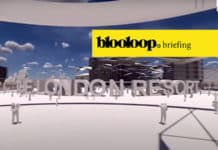 attractions news blooloop briefing london resort fly through