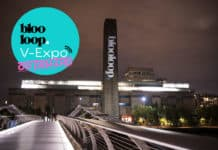 blooloop V-Expo sets the standard for online events in the attractions industry