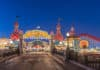 pixar pier disney california adventure
