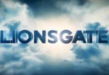 Lionsgate reveals plans to develop LBE inspired by The 1619 Project
