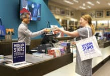 Museum Store Sunday shoppers can support attractions affected by COVID-19